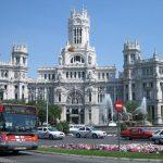 Giải đáp thắc mắc du học Tây Ban Nha (Phần 1)