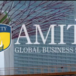 Học Bổng Học Viện Amity Singapore- du học Singapore