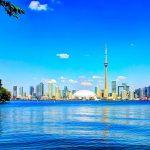 10 Lễ Hội Đặc Sắc Tại Canada Bạn Không Thể Bỏ Qua Khi Du Học Sứ Sở Lá Phong Này