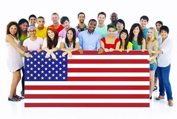 Tìm hiểu các chương trình thực tập khi du học Mỹ