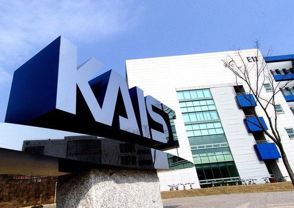 Viện khoa học và Công nghệ Hàn Quốc (KAIST)