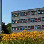 Đại học Southampton – Ngôi trường đi đầu trong lĩnh vực nghiên cứu tại Vương Quốc Anh