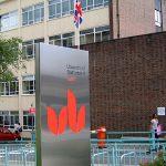 Du học Anh: Đại học Bedfordshire