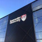 Du học Anh: Khám phá đại học Lancaster