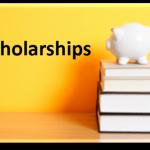 Học bổng 2018 bậc thạc sĩ lên đến 30% từ các trường Đại học danh giá của Mỹ