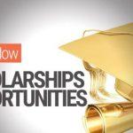 Học bổng 2018 lên đến 100% từ hơn 80 trường đại học, cao đẳng, học viện uy tín tại Mỹ