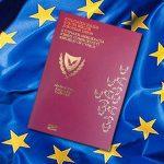 VISA du học Síp 2018: cánh cửa vào châu Âu dễ không tưởng