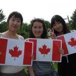 Study Direct Stream (SDS): Chương trình visa du học Canada mới nhất
