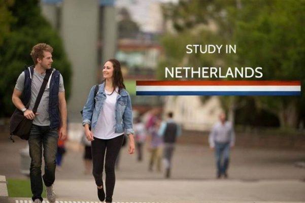 Những điều bạn cần biết khi đi du học Hà Lan
