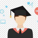 Danh sách cập nhật học bổng 2018 lên đến 100% từ hơn 80 trường đại học, cao đẳng, học viện uy tín tại Mỹ