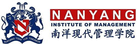 Học viện Quản lý Nanyang, Singapore