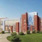 Amerigo Chicago – Marian Catholic High School: Con đường nhanh nhất vào Đại học Mỹ