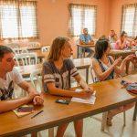 Học bổng du học Châu Âu lên tới 50% đến từ Internapa College – Trường đại học có học phí rẻ nhất Síp