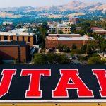 Du học Mỹ đại học Utah – Top 100 trường xếp hạng danh tiếng thế giới