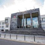 Du học Uclan University – Bằng cấp được công nhận cả ở Sip và Anh Quốc