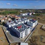 Cơ sở vật chất đáng mơ ước của Uclan University – Síp