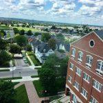 Đại học Dayton – Trường đại học tư thục lớn nhất bang Ohio, Mỹ