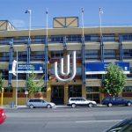 Học bổng du học Đại học Nam Úc 2018-2019