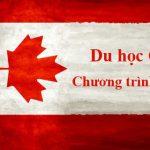 """Du học Canada 2018 diện CES có còn """"mở"""" như trước?"""