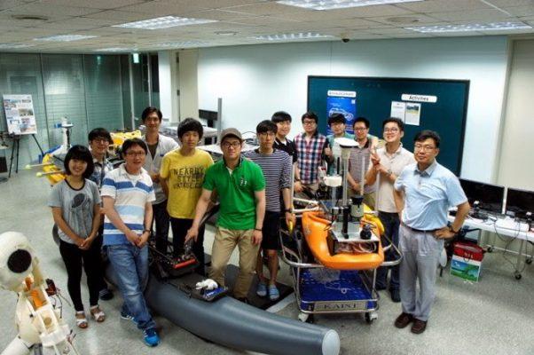 Du học Hàn Quốc ngành kỹ thuật cơ khí ở đâu tốt nhất?