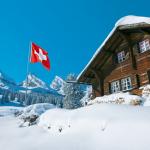 Học bổng du học Thụy Sĩ năm học 2018 – 2019