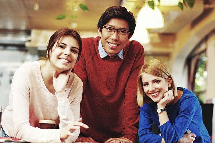 Làm sao để biết bạn có được phép làm thêm khi du học Anh hay không?