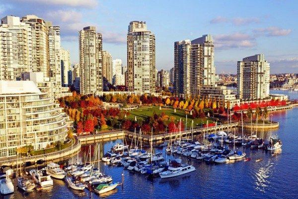 mot-goc-thanh-pho-cang-Vancouver