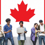 Cập nhật mới nhất từ tổng lãnh sự quán Canada về chương trình SDS