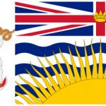 Những lý do du học Canada tại tỉnh bang British Columbia