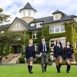 5 sai lầm thường gặp khi giúp con chọn trường du học Mỹ
