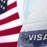 Mỹ khẳng định 'không thay đổi chính sách visa' cho công dân Việt Nam