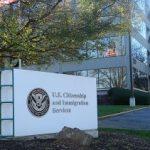 Du Học Sinh Mới Nhận Visa Vẫn Phải Học Hybrid